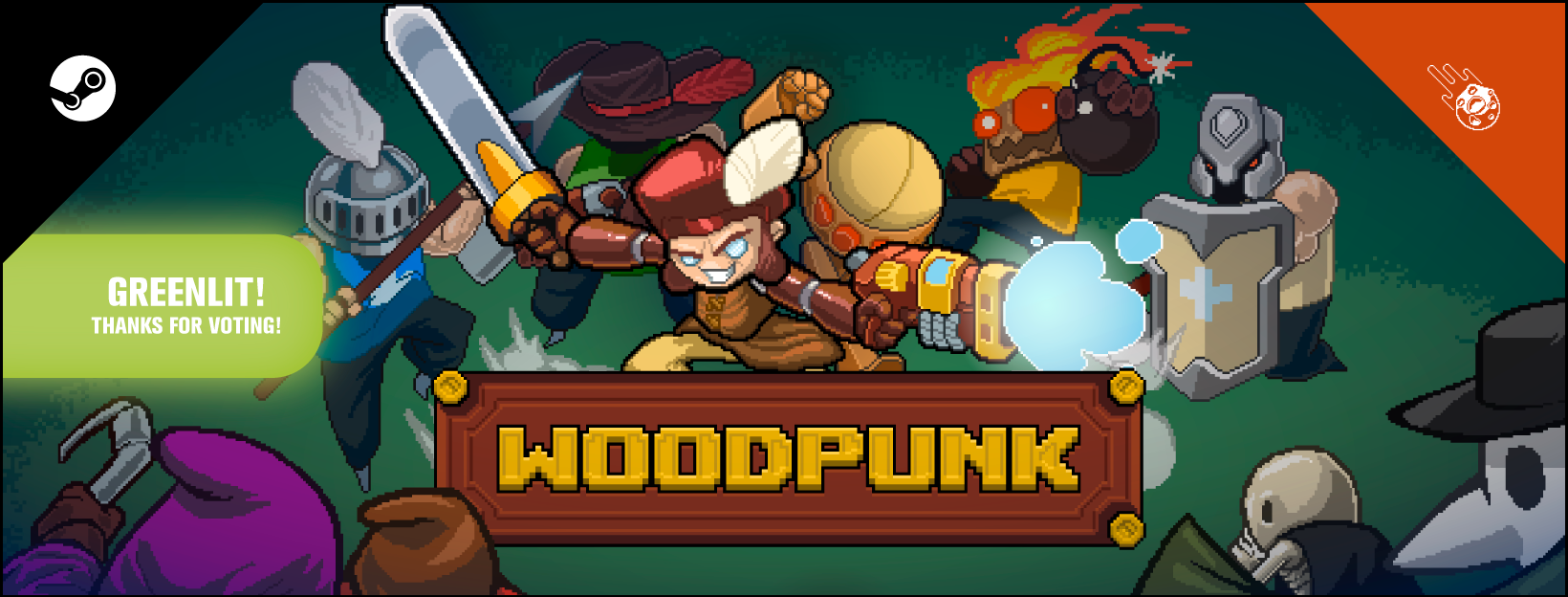 Woodpunk banner (cropped - facebook)