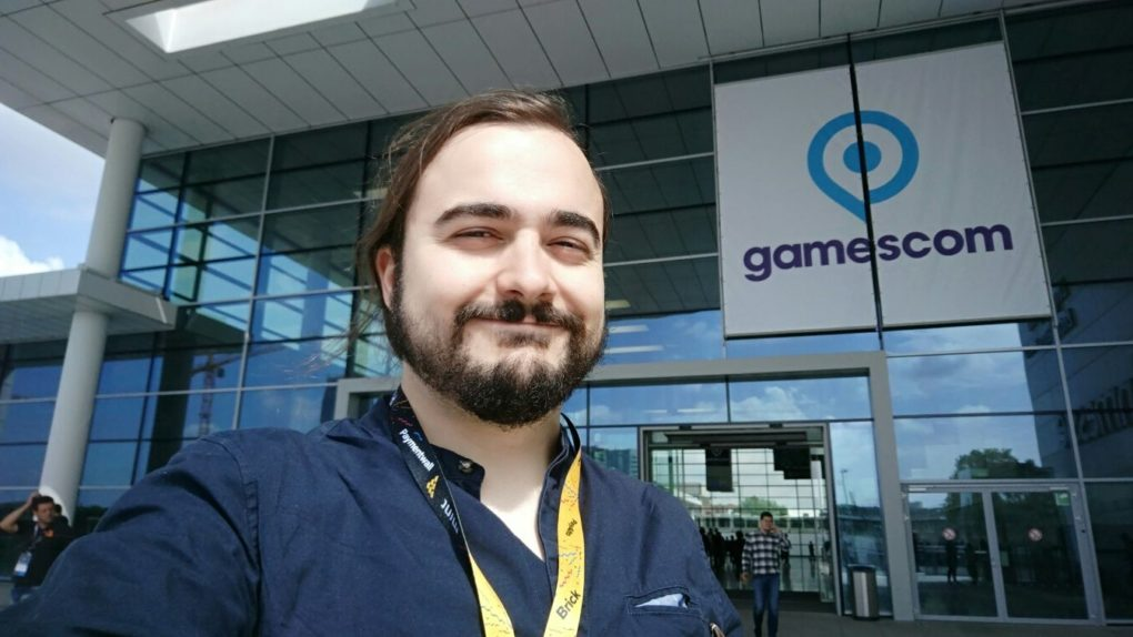 phil-gamescom-17